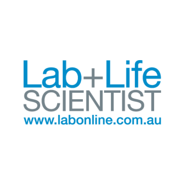 Lab and Life Scientist