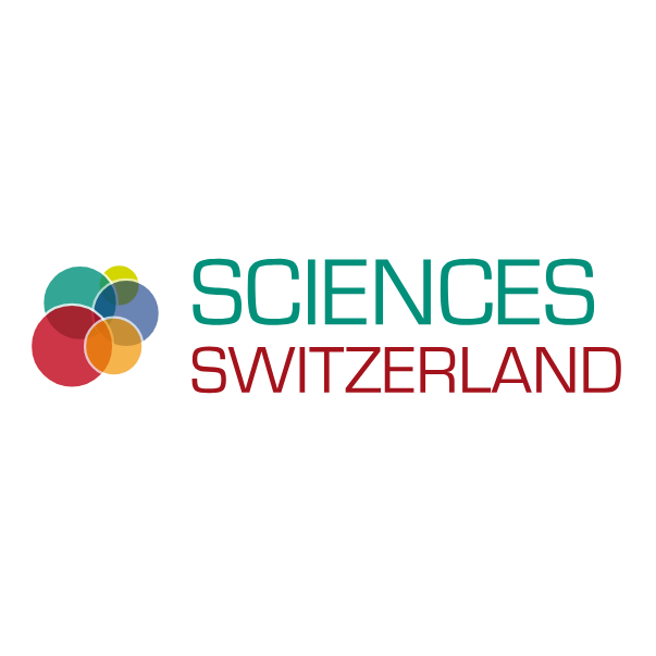 Sciences Switzerland