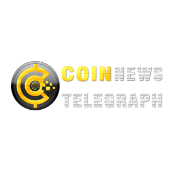 Coin News Telegraph