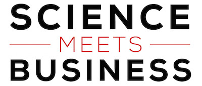 ScienceMeetsBusiness